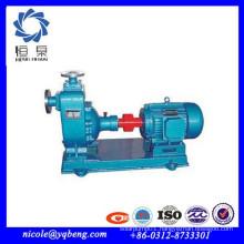 Industial High Quality solar self priming pump