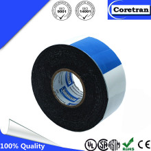 Suitable for 90 Degrees Electrical Insulation Epr Tape