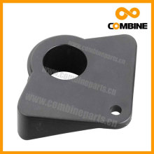 Case Spare Parts Plastic Parts 28680132