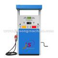 ЯШ-М топливораздаточная колонка