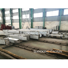 Coated White Board Paper Machine