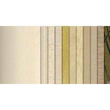 Cortinas Venetian de madeira de alta qualidade / cortinas