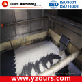 Mejor línea de recubrimiento de electroforesis de calidad para el coche
