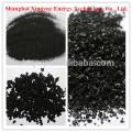 йод 1000 мг/г угля на основе гранулированного активированного угля