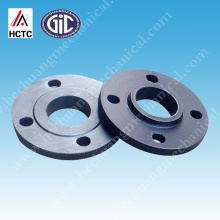A105 Forged Flanges
