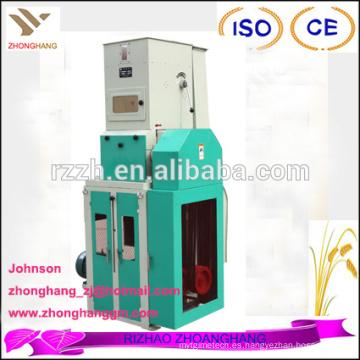 Precio del tipo de MLGT del precio de la máquina del Huller del arroz
