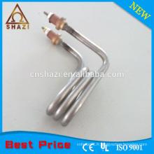 Chauffage industriel électrique 2500W