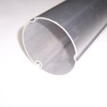 90 mm Tuber pour système de sombre de lucarne