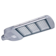 90-305VAC Ce Listed LED Roadway, Street Light Price 180W