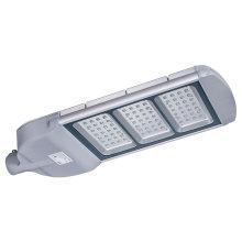 Estrada listada Ce do diodo emissor de luz de 90-305VAC, preço claro de rua 180W