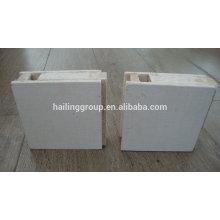 Пожаробезопасная доска mgo САП/САП СИП сэндвич-панели для внешних стен