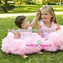 pettiskirt/petti coat/party dress/pettiskirts/baby skirt/tutus