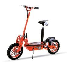 Xe điện chất lượng cao dành cho người lớn