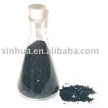 Charbon actif granulaire à base de charbon pour la purification de l'eau