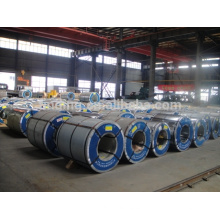 rolled galvanized / colored coated stainless steel coil (GI / GL / PPGI / PPGL) Galvanized