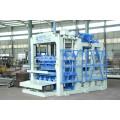 Fabricacion de ladrillo maquinas venta en kenia baja inversion alta rentabilidad