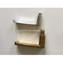 Machen Aluminium-Sandguss-Teil Aluminium-Druckguss