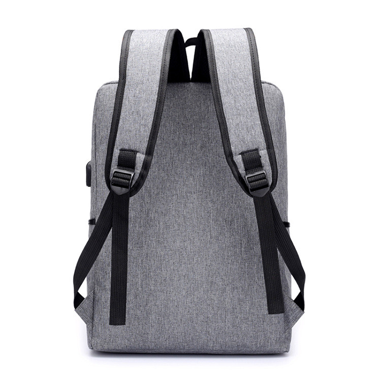 030backpack 20