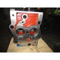 Hanshin Diesel Engine Cylinder Head