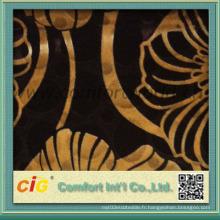 Sofa Fabric Cheap Wholesale