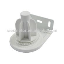 Acessórios Cortinas Manuais Cortinas de rolo de alta qualidade Embreagem e suporte