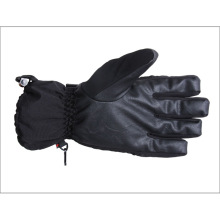 Hot Style Keep Warm Ski Handschoenen