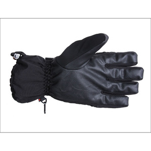 Hot Style Keep Warm Ski Gloves
