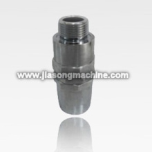 B01 swivel / universal coupling / nozzle swivel