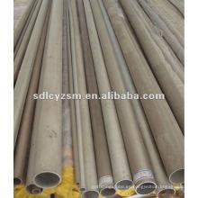 tubo de aleación de magnesio