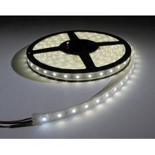 3528 84 LED/M 12V White IP65 Custom LED Strip
