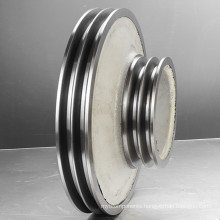 OEM C-Type Pulley for Farm Machinery