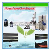 Farm irrigation equipment for drip tape