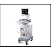 Diagnostic Ultrasound System Medical Equipment For Veterinary