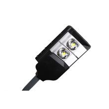 IP67 Waterproof a luz de rua do diodo emissor de luz 120W com FCC de RoHS do Ce