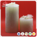 Religious+unscented+paraffin+wax+white+pillar+candle