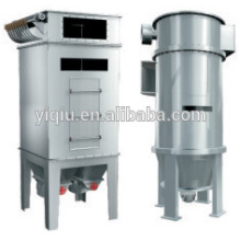 Pulse Bag Dust Filter for Livestock Feed