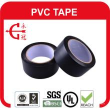 Fita adesiva colorida do PVC da maravilha
