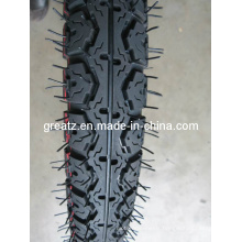 China Tire for Motorcycle 3.25-16 Factory Directly
