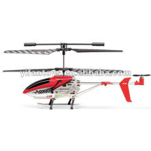 Hot!!!!!!!! MJX T20 3ch RC Helicopter Metal Gyro USB remote Control Helicopter 3CH RC Helicopter Model Plane