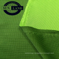 100 polyester coolmax dry fit interlock fabric for bicycle sport wear  OTHER STYLE / DESIGN YOU MAY LIKE: