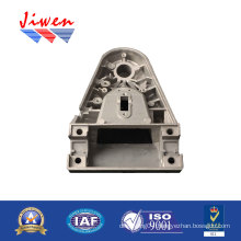 Quality Assued Aluminum Furniture Base for Swivel Chair Parts