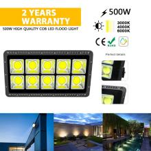 Construction Flood Light 500W high qulity