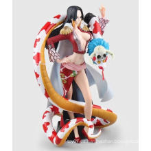 De alta calidad de PVC personalizado figura de acción de los juguetes de muñeca de juguete de publicidad