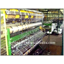 full automatic grassland fence machine ( factory and trader)