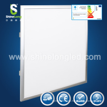 40w 600x600 led panel light factory price LED Panel Light Spare Parts for Housing