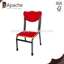 Competitive price factory directly furniture book rack design