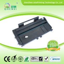 Cartouche de toner compatible pour Ricoh Sp100 Toner
