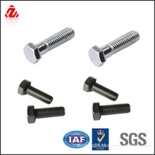 hot sell m16 bolt dimensions