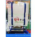 mesh big bag pp bag for saw dust 5 ton bulk bags pp big bag 200kg jumbo bag 1 tone large 3 ton bag