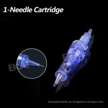 Dr. Pen A1 Nadelpatrone Schönheitsmaschine Derma Pen